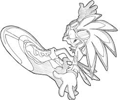 jets coloring pages coloring