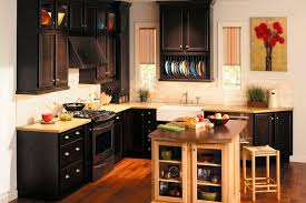 furniture in kitchen kitchen cabinet styles and trends hgtv