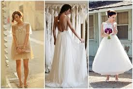 wedding dresses in louisville ky wedding dresses louisville ky wedding corners
