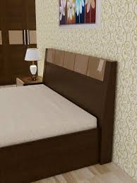 nuvo queen bed set queen full hydraulic lift on storage bed 1 bed
