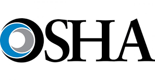 Osha Chair Requirements Employers Can Submit Form 300a Injury Data To Osha Enforcement
