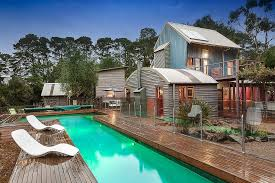house energy efficiency energy efficient home charms with a distinct roof and an earthy ambience