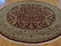 Cheap Outdoor Rugs by Rug 9 Round Rug Wuqiang Co