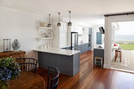 Affinity Kitchens by Sydney Kitchens Affinity Pr
