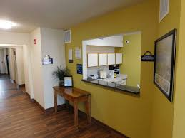 Comfort Suites Rochester Mn Rochester Hotel Coupons For Rochester Minnesota