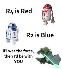 wars valentines day cards nerdy s day cards canada