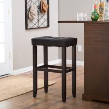 furniture bar stool cushions square collections sunny also for