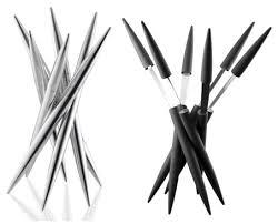 objet cuisine design objet déco à poser design en image