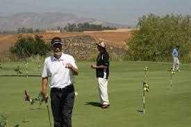 moorpark rotary golf invitational rotary club of moorpark