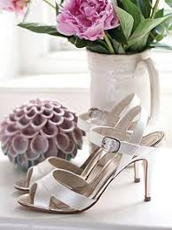 Wedding Shoes House Of Fraser 25 Best Bridal Shoes Images On Pinterest Bridal Shoes Court