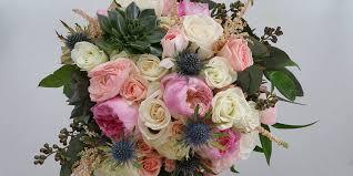 florist richmond va designs by floral wedding flowers wedding florist in