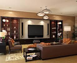 Modern Living Room Design Ideas 2013 Living Room Alluring Modern Living Room Ideas Black And White