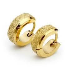 earing for boys new infant gold earrings jewellry s website