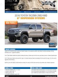 toyota truck lifted lift u0026 leveling kits in long beach ca signal hill ca lakewood