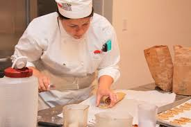 Duties Of A Executive Chef Thinking Of Becoming A Professional Vegan Chef Here U0027s How You Can
