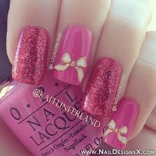 386 best uñas images on pinterest make up enamels and pretty nails
