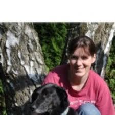 Tierarzt Salzgitter Bad Christina Jütte Tierarzt Kleintierpraxis Mank Xing