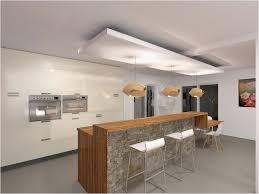 bar de cuisine moderne bar de cuisine moderne fraismodele cuisine avec ilot bar 8 indogate