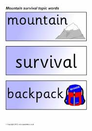 mountains u0026 volcanoes ks2 teaching resources and printables