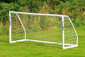 12 x 4 forza match goal nets 2 0mm greenbow sports usa