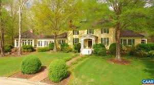 country properties for sale virginia real estate