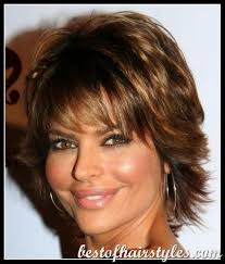 shag hairstyles women over 40 7 best hair styles images on pinterest hair cut short films and