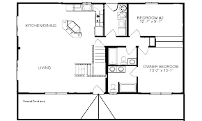 rustic house plans our 10 most popular home incredible 4 bedroom