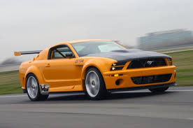 2007 ford mustang gt owners manual car autos gallery
