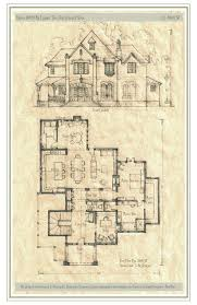 original design for a larger estate home this plan is available