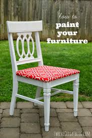 how to paint furniture archives twelveoeight
