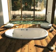 luxury bathroom design with ambrosia bathtub pearl baths home