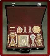 communion kits alpha omega church supplies orthodox ecclesiastical vestments