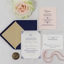 golf wedding invitations affordable letterpress wedding invitations tampa bay florida blog