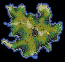 Map In Java Java Map Creation Game Development Stack Exchange