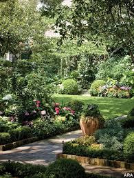Garden Ideas Perth Low Maintenance Garden Ideas Perth The Garden Inspirations