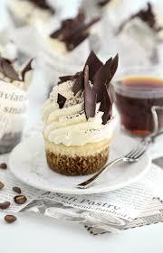 tiramisu recipe tyler florence 22 best baking u0026 desserts images on pinterest berry bread and