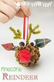 reindeer ornaments best 25 reindeer ornaments ideas on diy christmas
