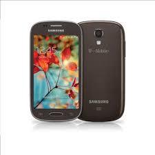 galaxy light metro pcs metropcs galaxy light sgh t399n 8gb smartphone property room