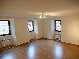 chambre a air anglais chambre a air 260x85 best of chambre air 3 00 8 uniquement 3 25 3 00