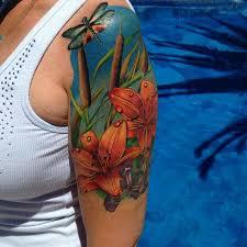 tattoo las vegas hakkında pinterest u0027teki en iyi 20 fikir doğum