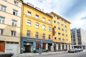hotel leonardo boutique savoy munich germany booking com