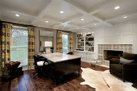 Home Office With Two Desks Collection Two Sided Desk Home Office Photos Home Remodeling