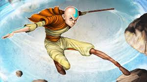 avatar airbender wallpapers wallpapervortex