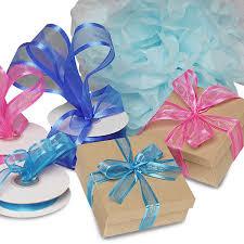 sheer organza ribbon shimmer sheer organza ribbon shop ribbons