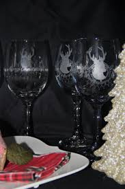 Spode Christmas Tree Martini Glasses Set 4 by 11 Best Etched Glass Images On Pinterest Etched Glass Etched