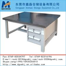 industrial workbench industrial workbench suppliers and