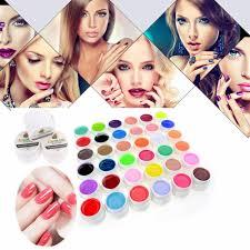 online get cheap nail varnish gel aliexpress com alibaba group