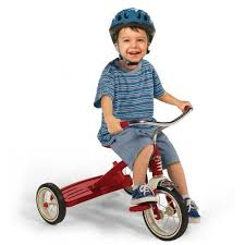 amazon black friday radio flyer tricylce 29 best tricycles for kids images on pinterest tricycle radio