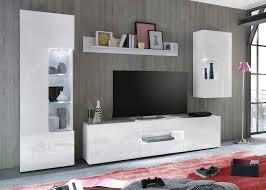 Wohnzimmerschrank Fernseher Versteckt Wohnwand Tv Versteckt Edelos Com U003d Inspiration Design Für Tv Möbel