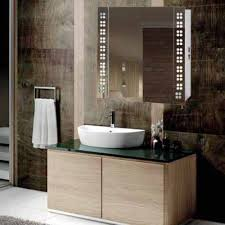 Bathroom Mirrors Cabinets Bathroom Mirror Cabinet Suppliers Fp07 U2013 Led Bathroom Mirror